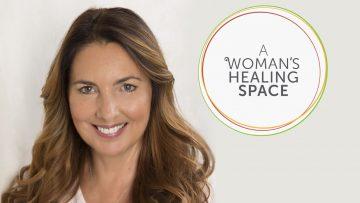 Interview: Erobere deine persönliche Stärke zurück! Mit Sabine Wittmann