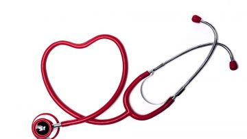 red-heart-stethoscope-PSE98SL