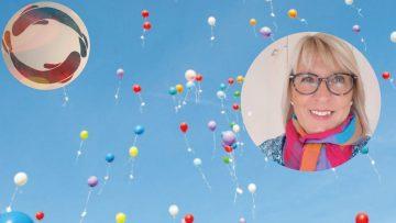 Interview: Aufräumen, loslassen, Neues angehen, Veränderungen mit Leichtigkeit auf den  Weg bringen –  mit Bärbel Dargel-Mikkelsen