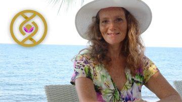 """Interview: """"Reichtum ist kein Zufall. Wie du mehr Geld und Fülle in dein Leben ziehst."""" Mit Barbara Vödisch."""