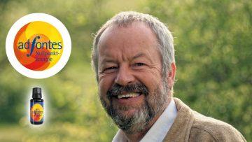 """Interview: Volles Potenzial leben heißt """"erwacht sein"""" mit Udo Sperlich"""