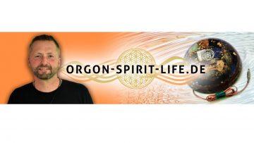 Interview: ORGONITE – Ihre schützende Wirkung und Anhebung der Selbstheilungskräfte. Mit Peter Michalik