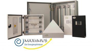 Elektrosmog, 5G, schädliche Störfelder? Wir bieten Lösungen!