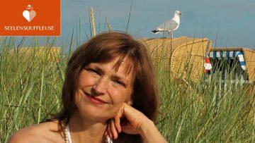 Raus aus deiner Lebenskrise -> hinein in dein authentisches, freudvolles, freies Leben mit Seelencoaching | Mit Iris Brentjes, Seelensouffleuse