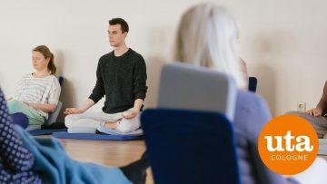 Meditation erfahren, verstehen und begleiten / Meditation erfahren, verstehen und anleiten