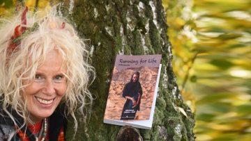 Interview von Kåri Kloth | Mediale Heilung. Durch Nahtoderfahrung zur Spiritualität.