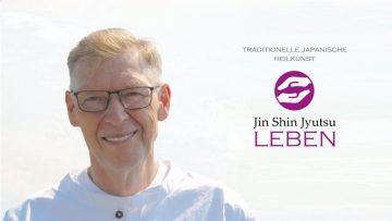 Ein neues Leben ohne Depression – Interview mit Manfred Hanke