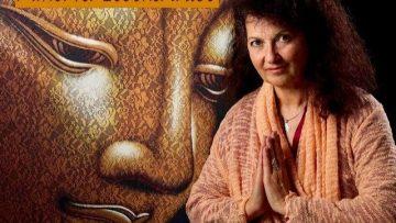 Schöpferisches Wirken in der Krise – Jetzt! Interview mit Elke Antara Minerva