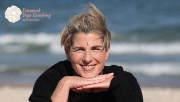 Dein Raum für BewusstSein! – Was hat Yoga bei mir bewirkt? Interview mit Isabell Nielsen