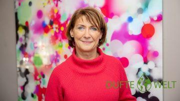 Webinar: Vom Beruf zur Berufung – dein Weg in ein selbstbestimmtes Leben mit Sabine Quaritsch